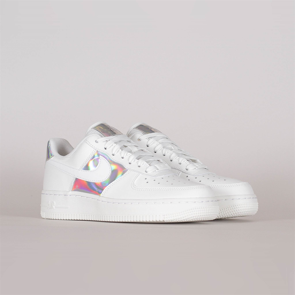 Nike Air Force 1 Low Womens | JD Sports