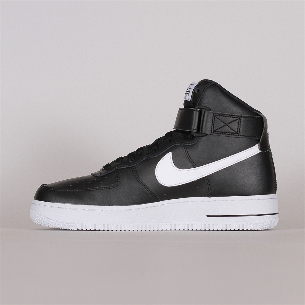 Nike Air Force 1 High 07 (Herr)
