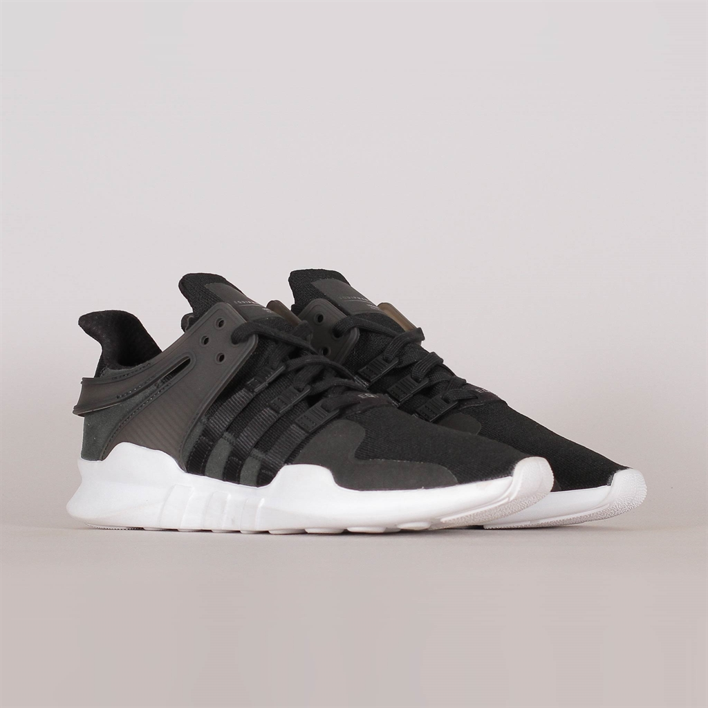 e992df94284 Adidas Originals EQT Support ADV (CP9557)