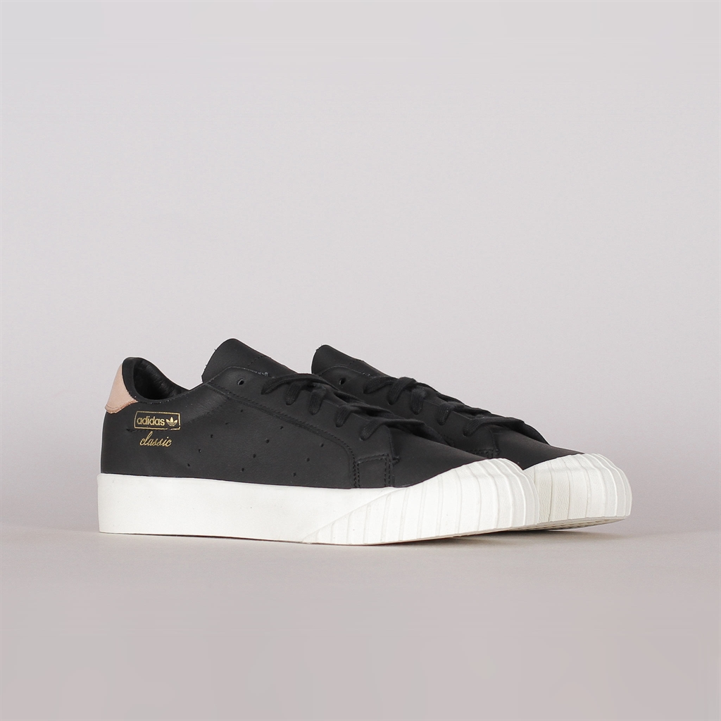96986d87cb4 Adidas Originals Womens Everyn (CQ2003)