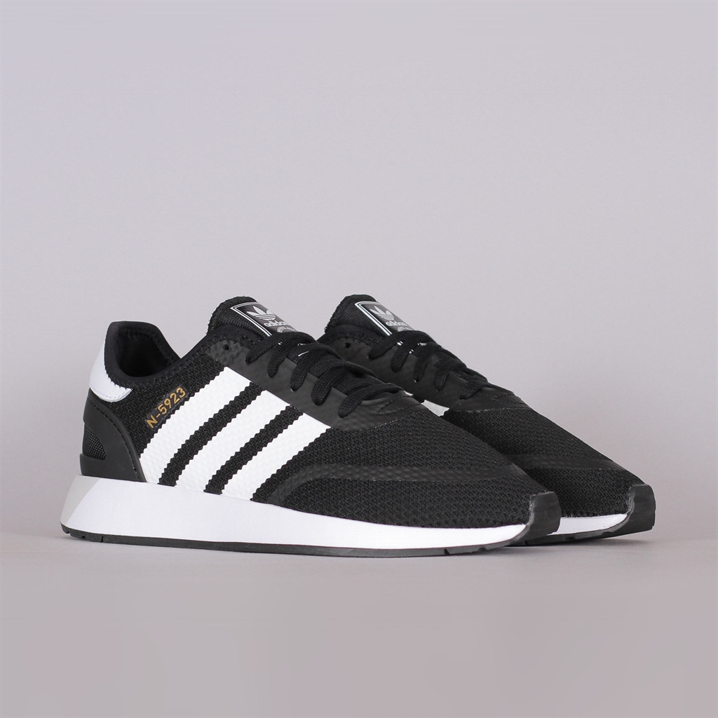 new arrivals 7aeb4 f99c3 Adidas Originals N-5923 (CQ2337)