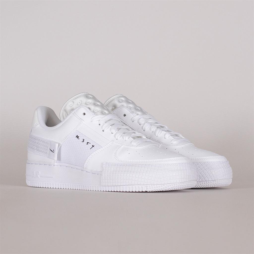 air force 1 nike sportswear