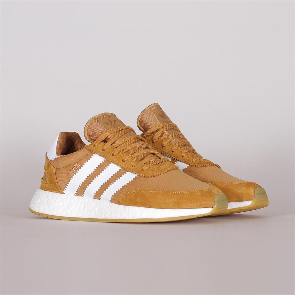new products 5e6ad 36f81 Adidas Originals I-5923 (CQ2491)