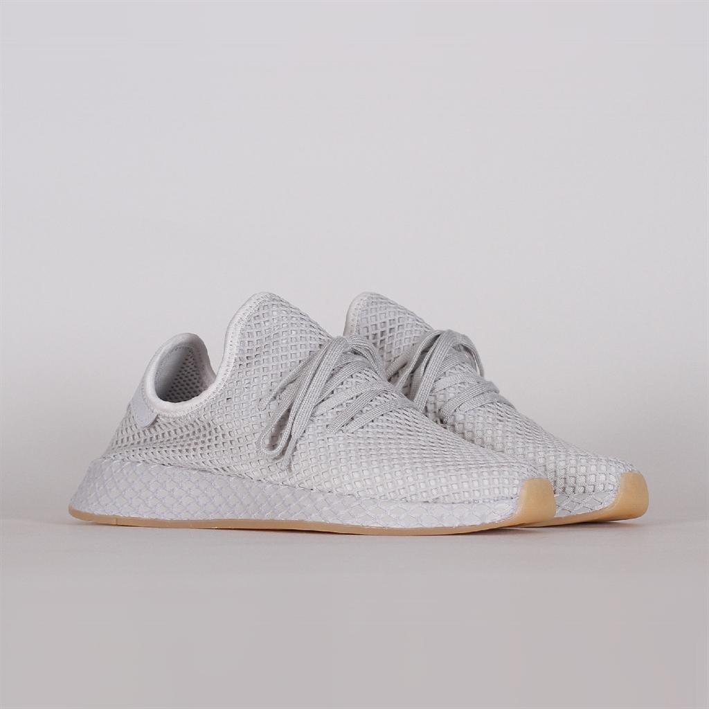 on sale c09e5 492d4 Adidas Originals Deerupt Runner (CQ2628)