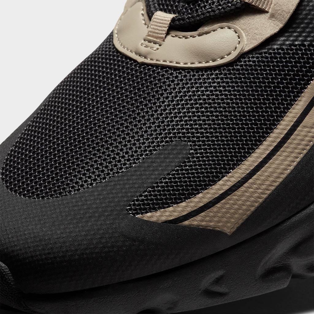 Shelta Nike Air Max 270 React (CV1632 001)