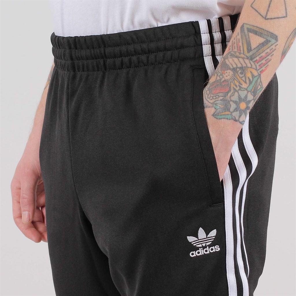 Adidas Originals Superstar Track Pant (CW1275)