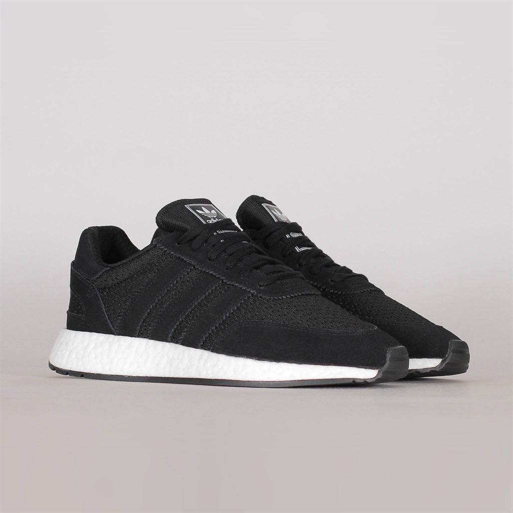 new styles bd549 056fd Adidas Originals I-5923 (D96608)