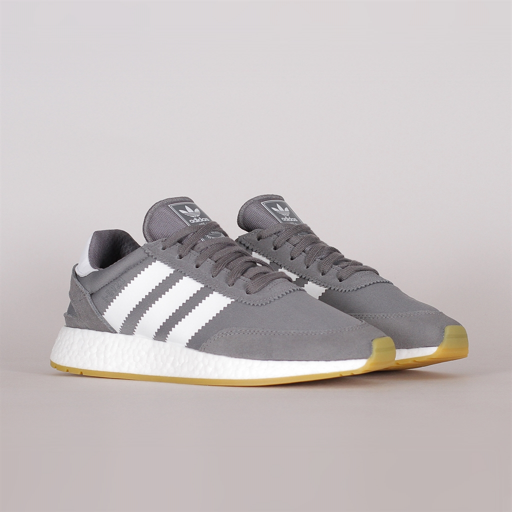 pretty nice cbc50 c8e20 Adidas Originals I-5923 (D97345)