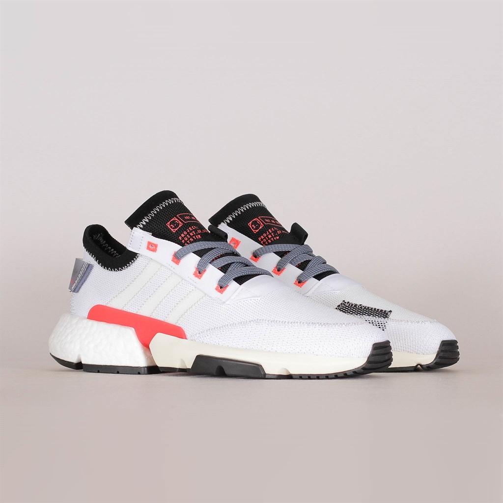 Shelta Adidas Originals POD S3.1 (DB2928)