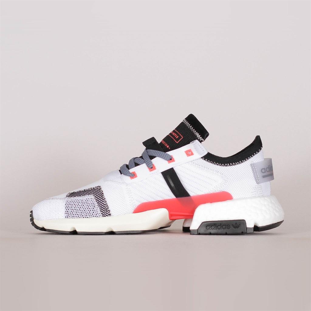 Shelta Adidas Originals POD S3.1 (BD7737)