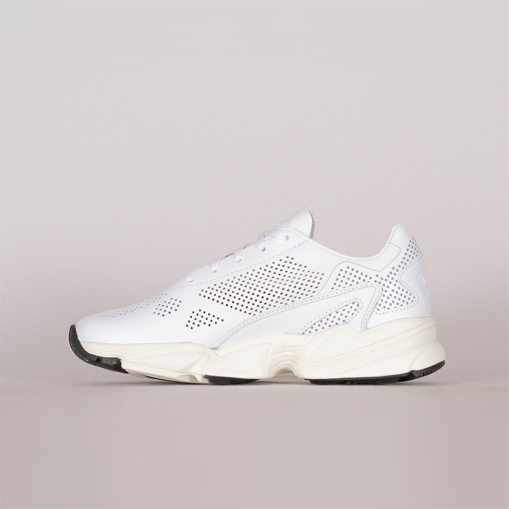 addidas adida torsion, Adidas Schuhe 60e Anniversaire