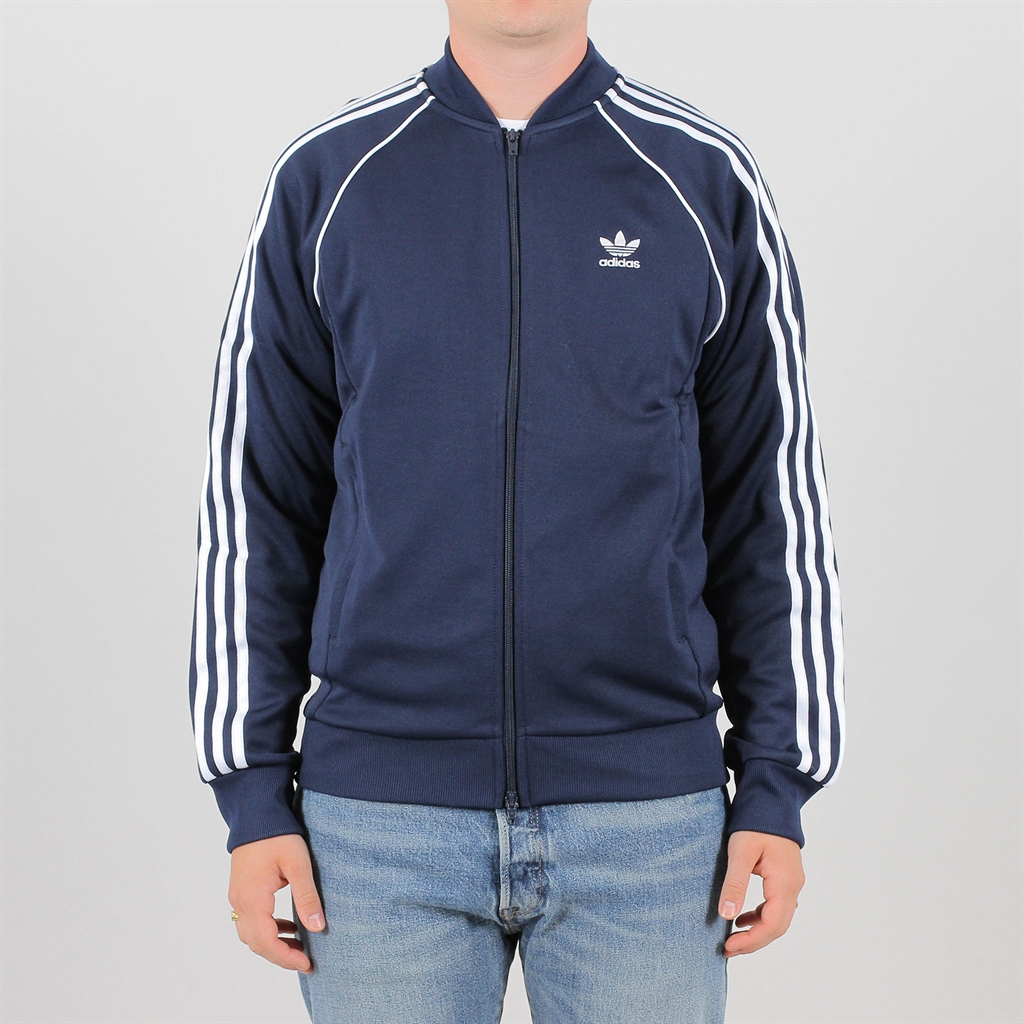e5d250071c7 Adidas Originals Superstar Tracktop (DH5822)