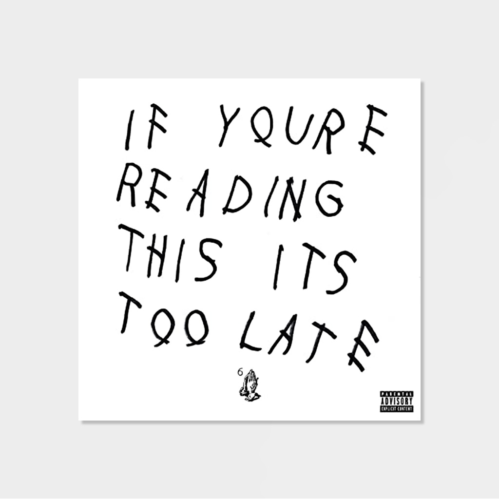 Drake-If-You´re-Reading-This-It´s-Too-Late-2-LP-Vinyl-(S18432)-kopiera