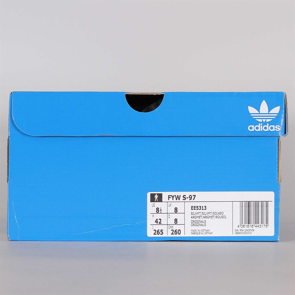 Shelta Adidas Originals FYW S 97 (EE5313)