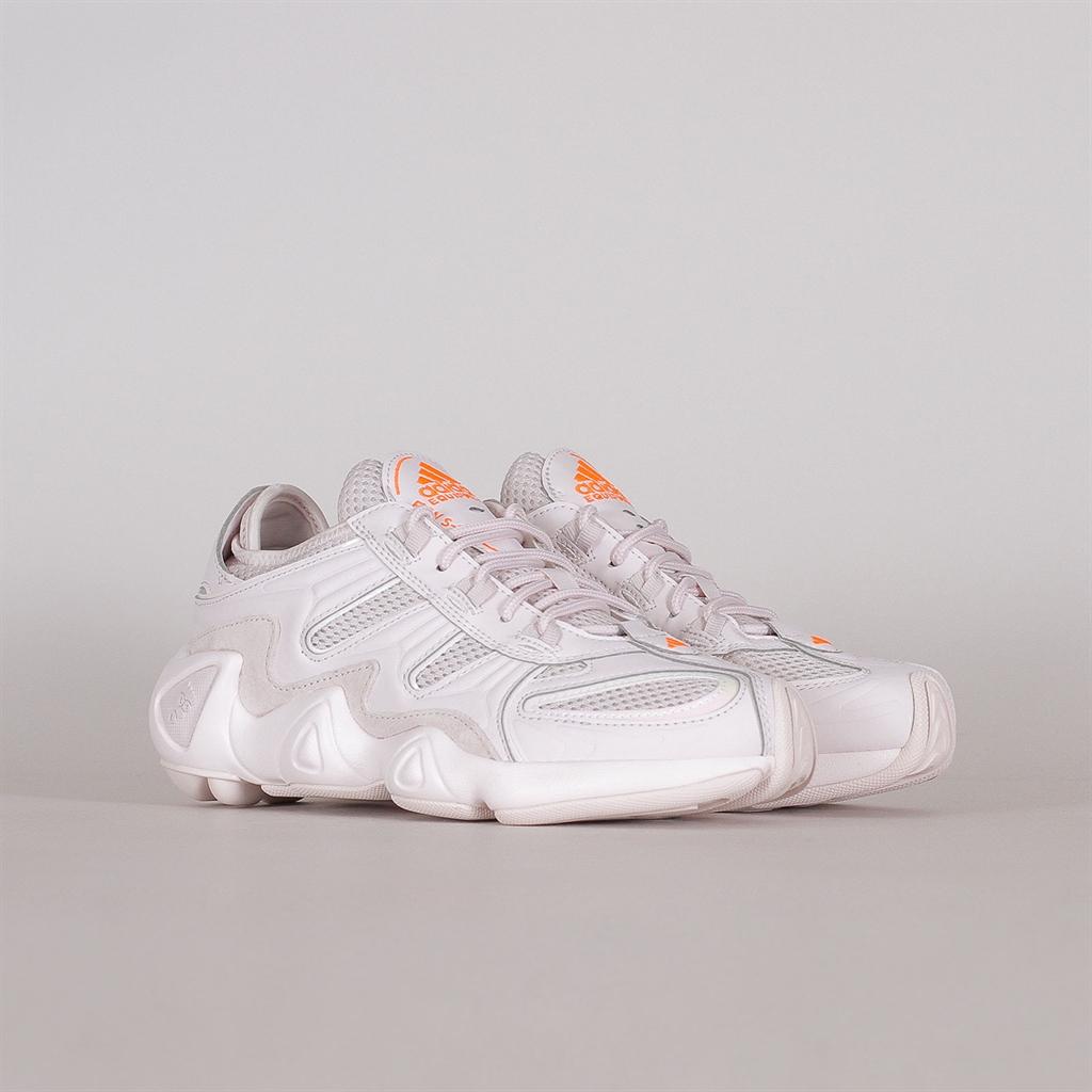 Adidas Originals Womens FYW S 97 (EE5332)