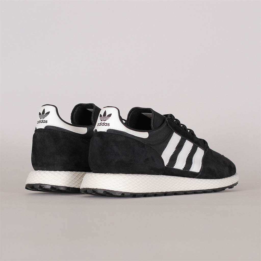 Adidas Originals Forest Grove (EE5834)