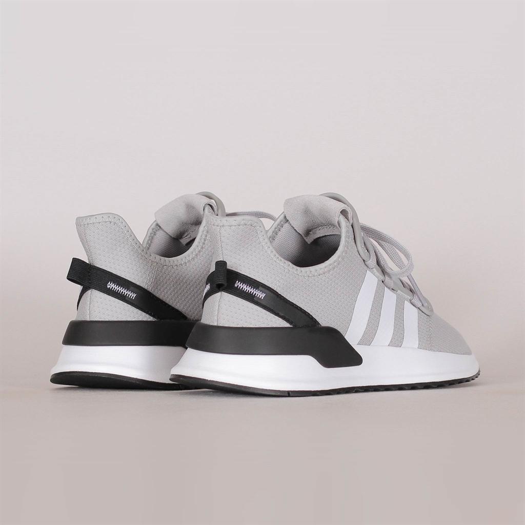 Reebok Sock Run.R GreyWhite Release   HYPEBEAST