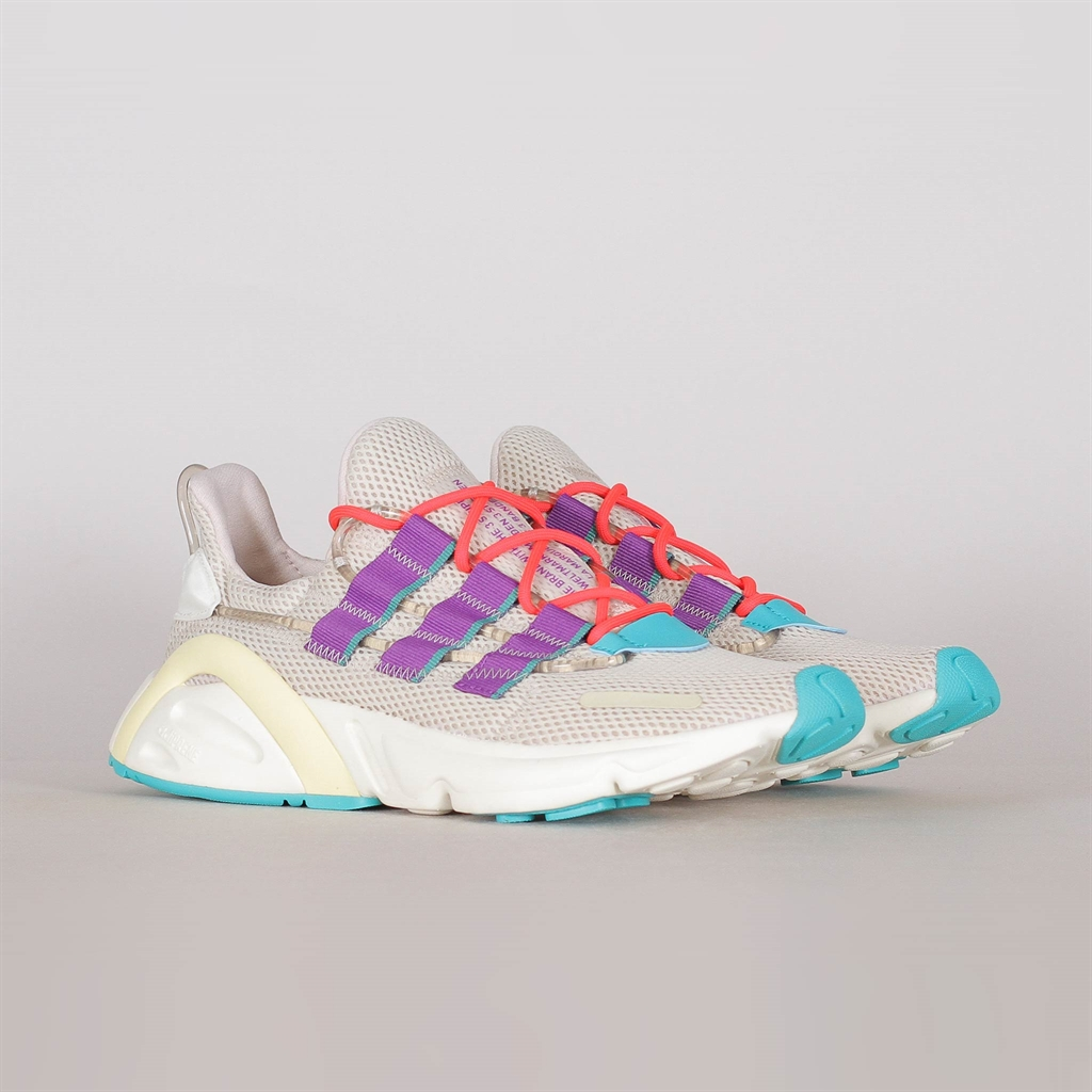 half off 5d0d1 35311 Adidas Originals LXCON (EE7403)