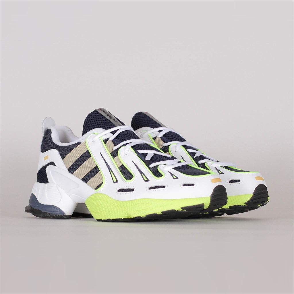 adidas EQT Gazelle Colorways + Release Date | SneakerFiles