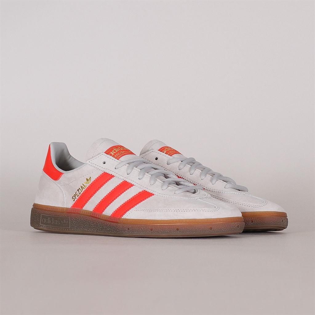 Adidas Originals Handball Spezial Grey