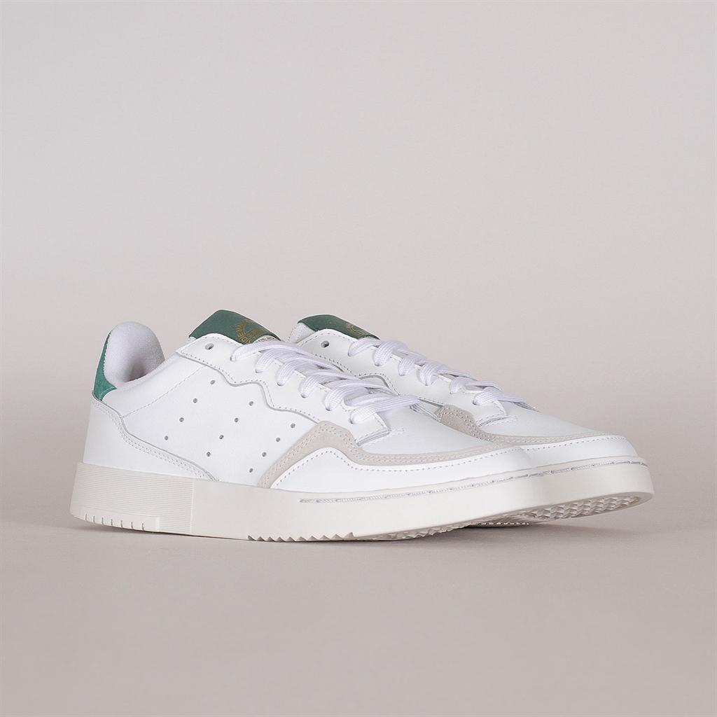 Adidas Originals Supercourt (EF5884)
