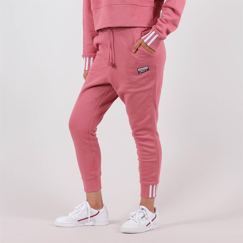100% hög kvalitet förboka närmare kl Shelta - Adidas Originals Womens Pant (EJ8564)