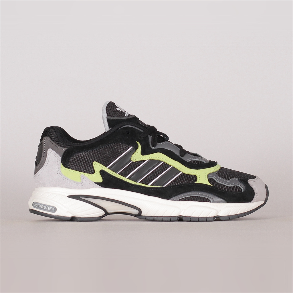 Shelta Adidas Originals Temper Run (F97209)