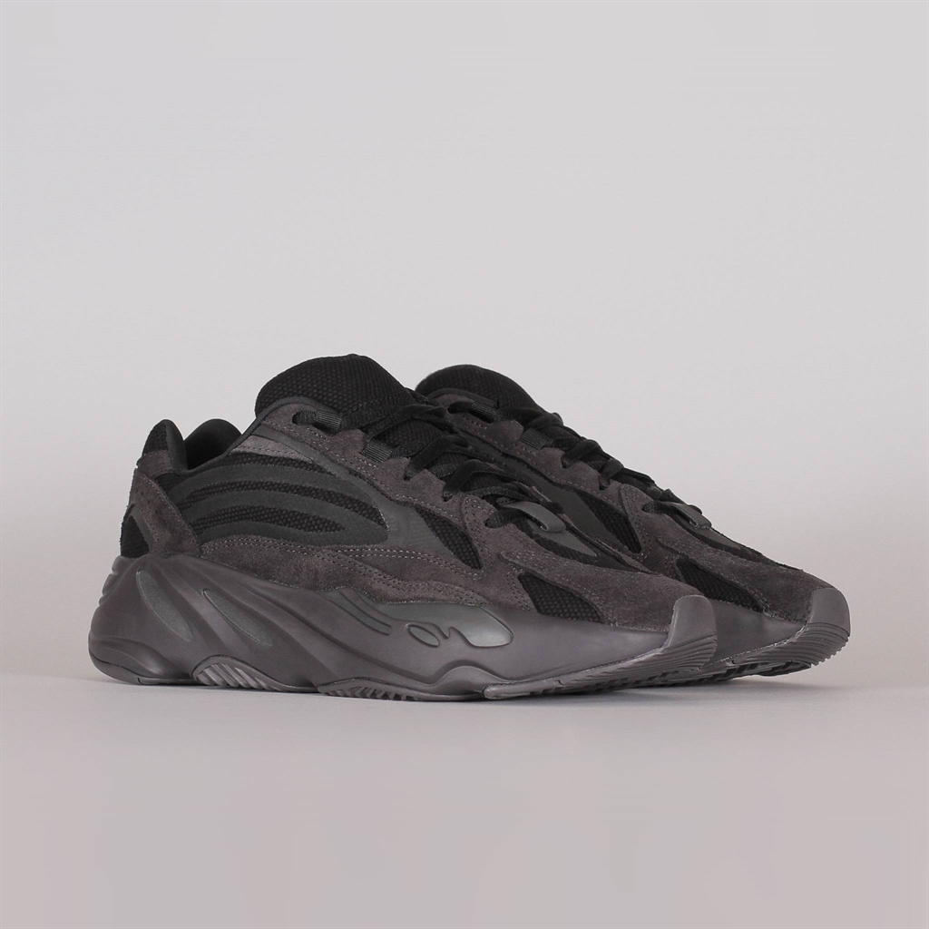 separation shoes fca8c 0b4bb Shelta - Adidas Yeezy Boost 700 V2 Vanta (FU6684)