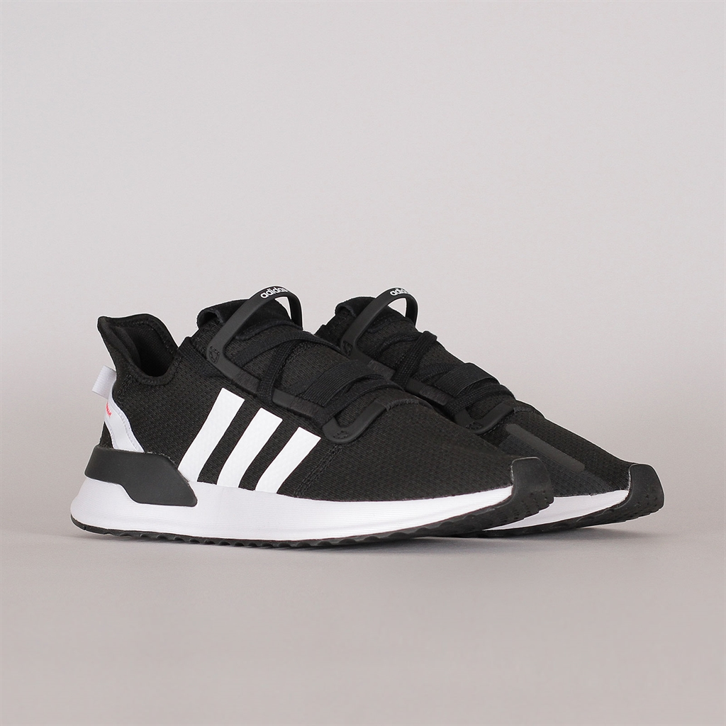 adidas Originals U Path Run J