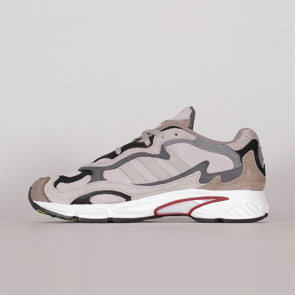 Shelta Adidas Originals Temper Run (G27920)