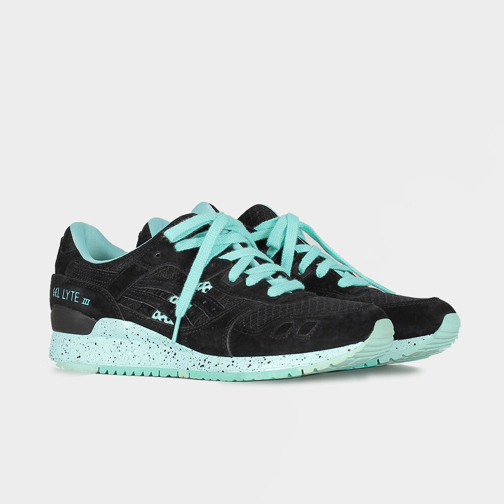 watch 2c713 1bfe5 Shelta - Asics Gel-Lyte III (H6Z0L-9090)