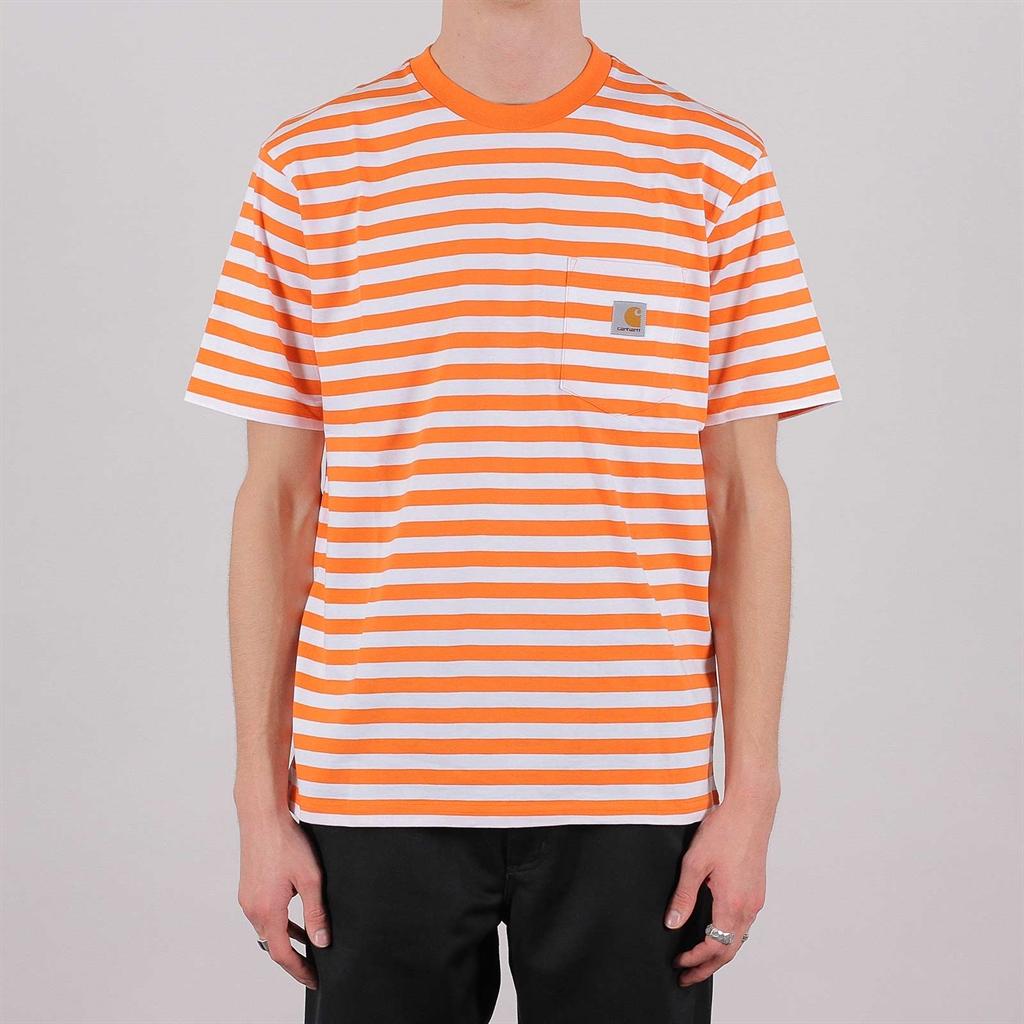 Like New Kangol T Shirt Size L