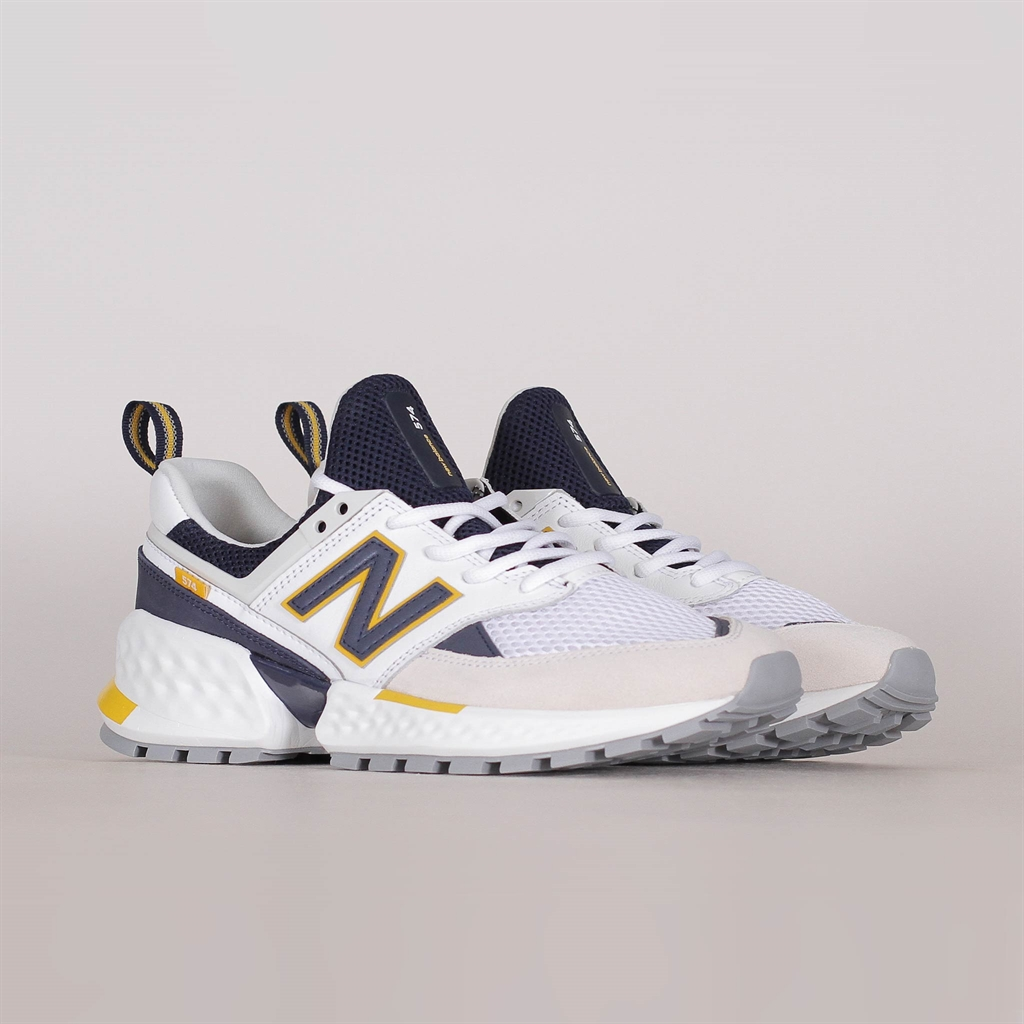 new balance hommes 574s