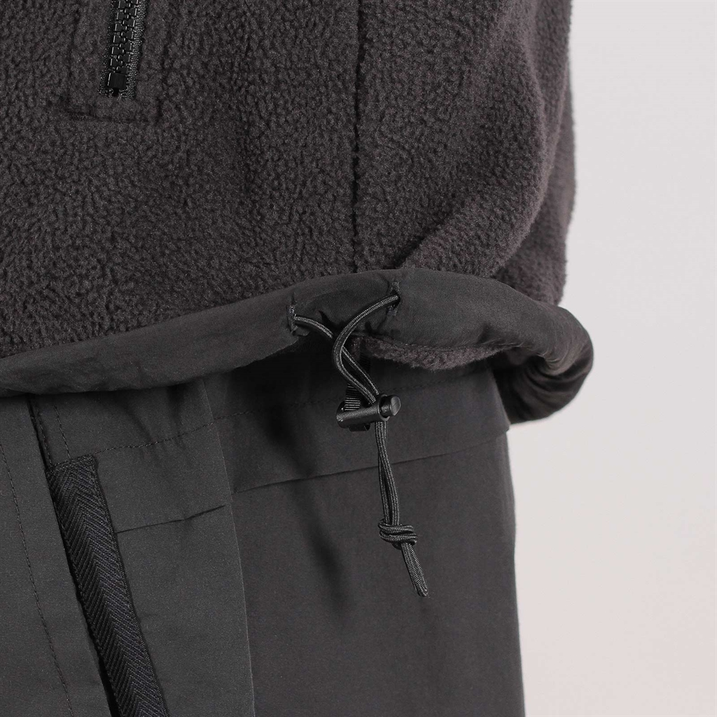 Köp The North Face Denali 2 Jacket Black | Jackor