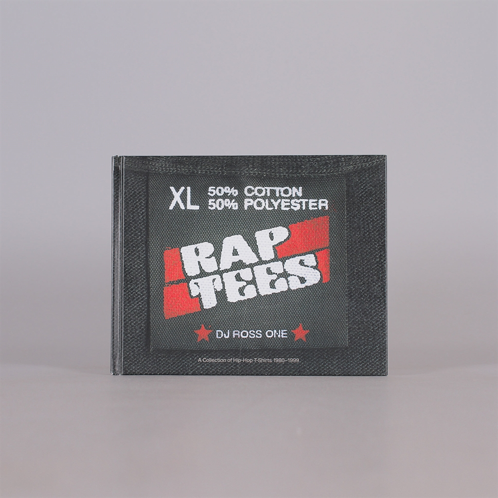 rap-tees-book_1