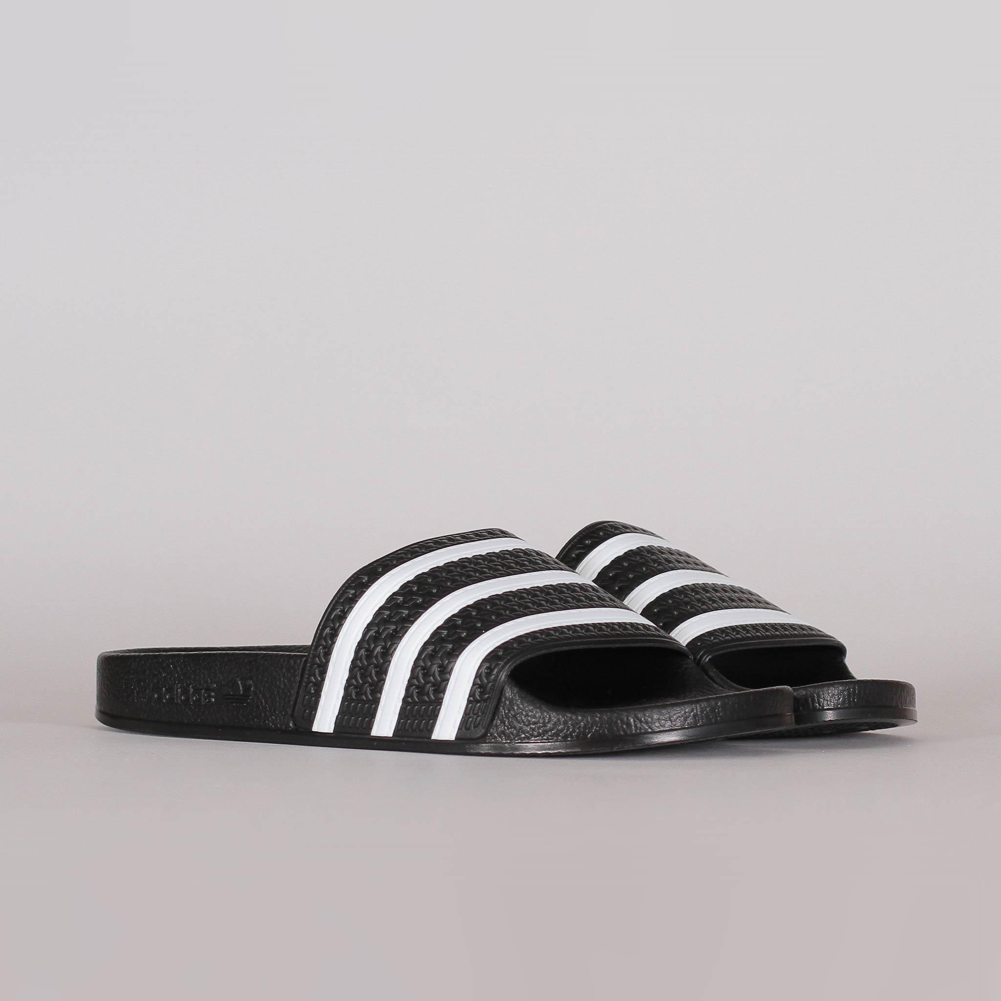 Adidas Originals Adilette Slides (280647)