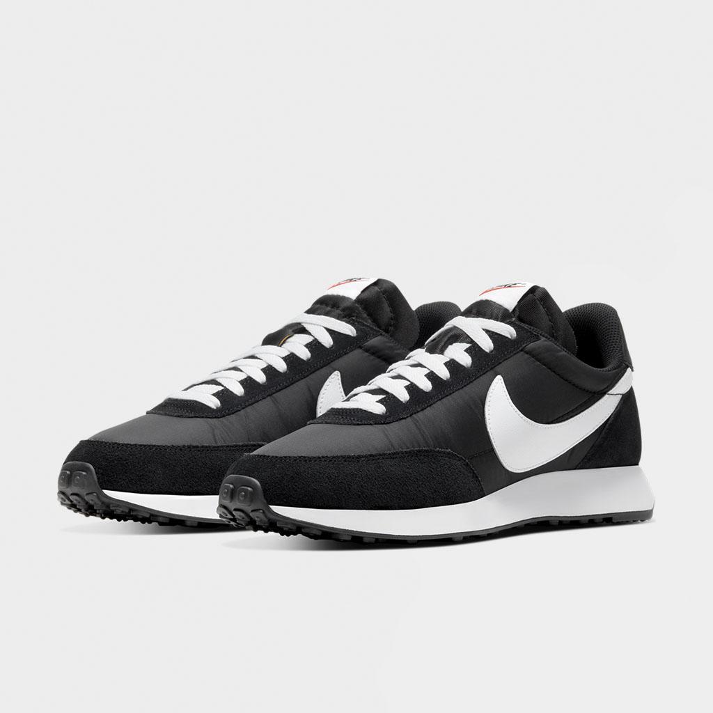 Nike Air Tailwind 79 Black White (487754 012)