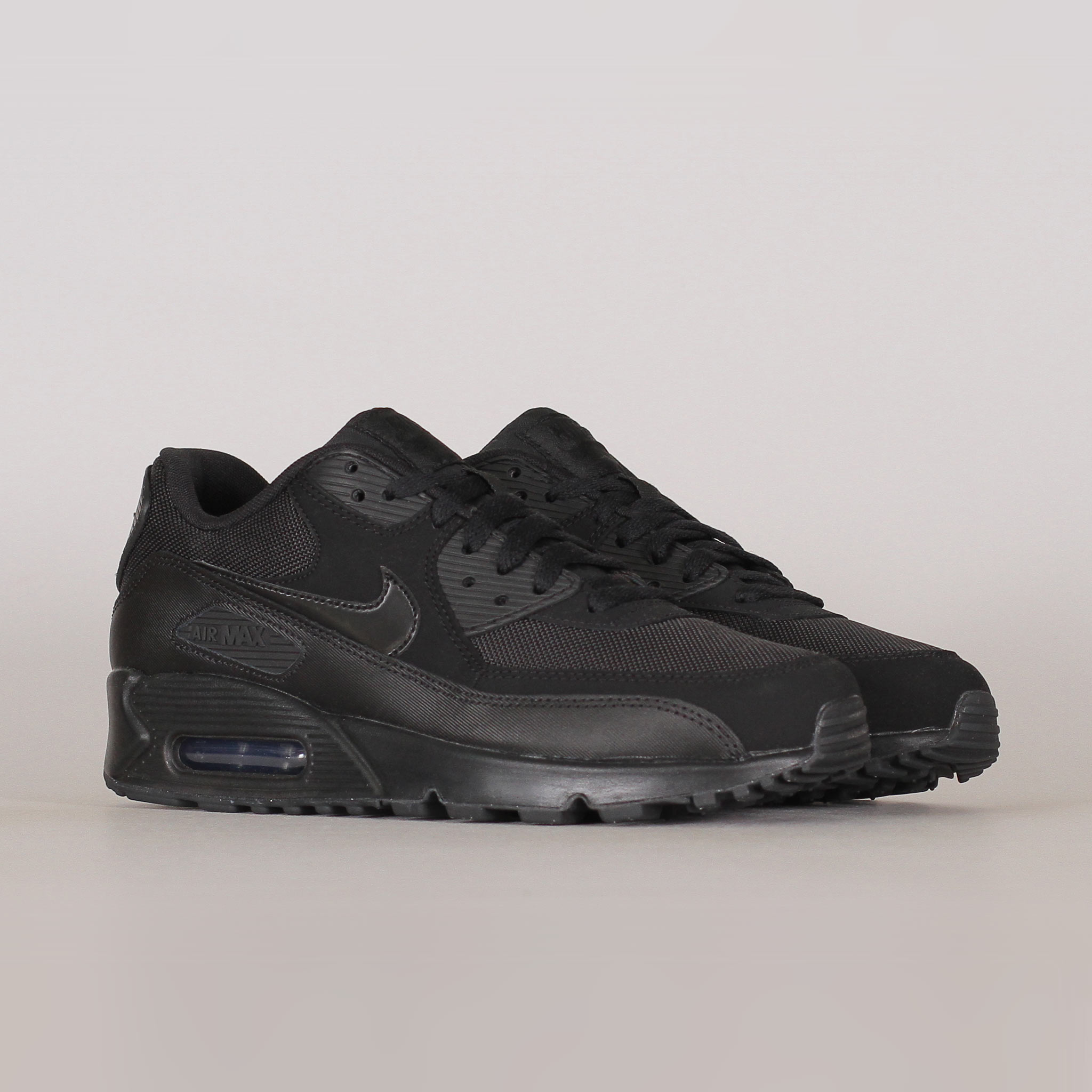 Nike Sportswear Air Max 90 Essential (537384 090)