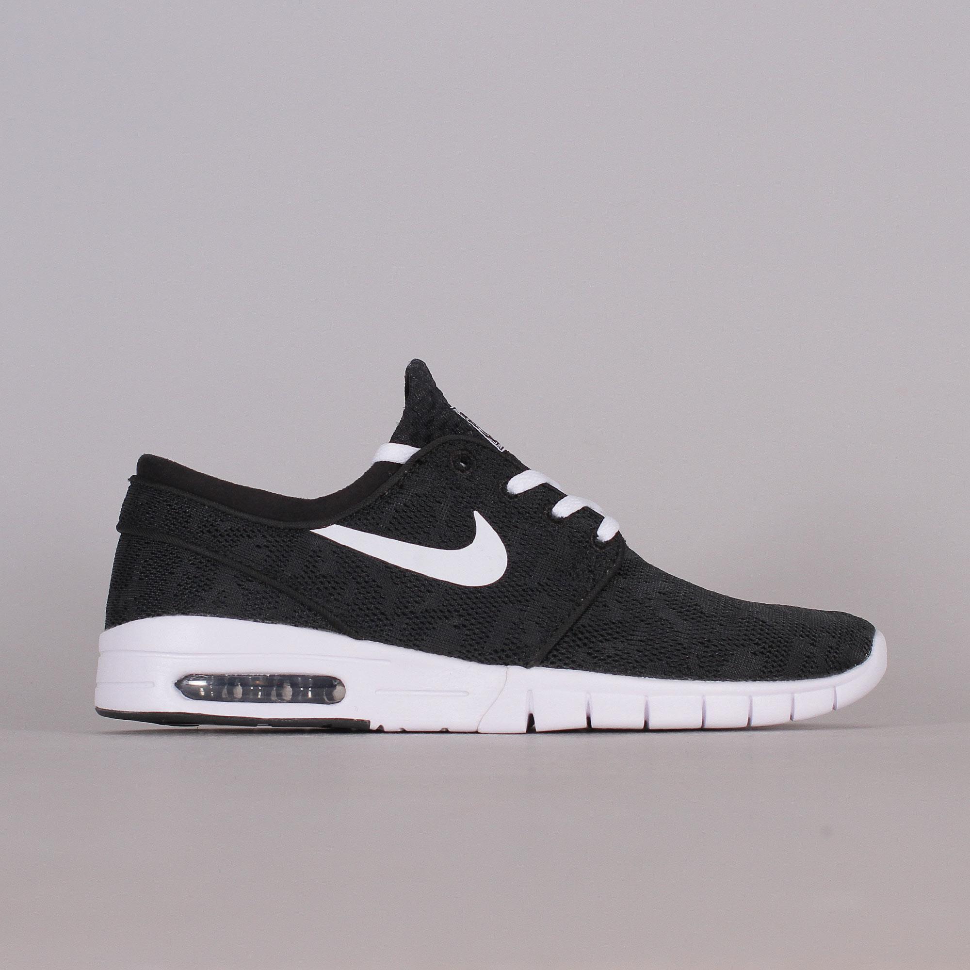 Nike SB Stefan Janoski Max (631303 010)
