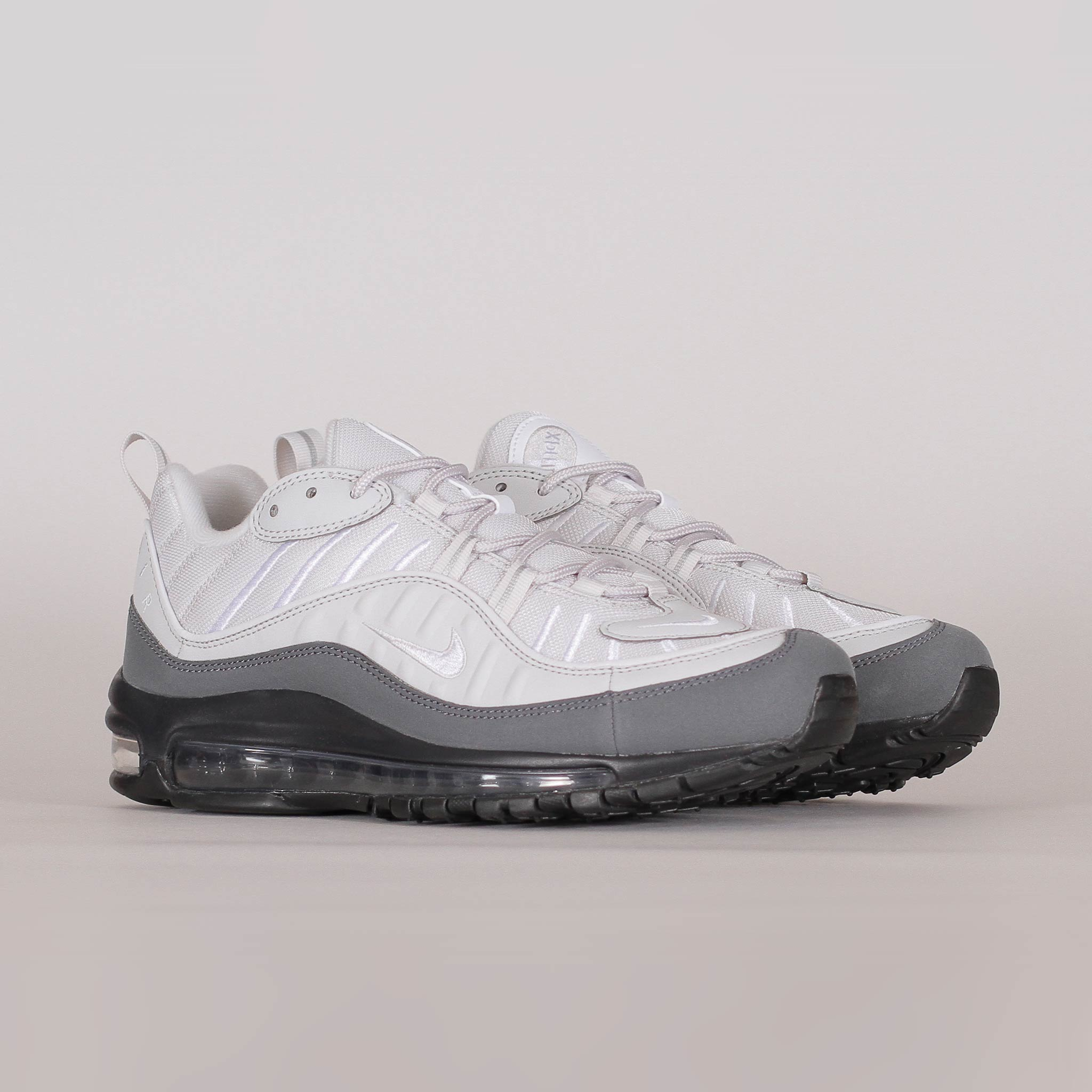 Nike Air Max 98 Premium (Herr)