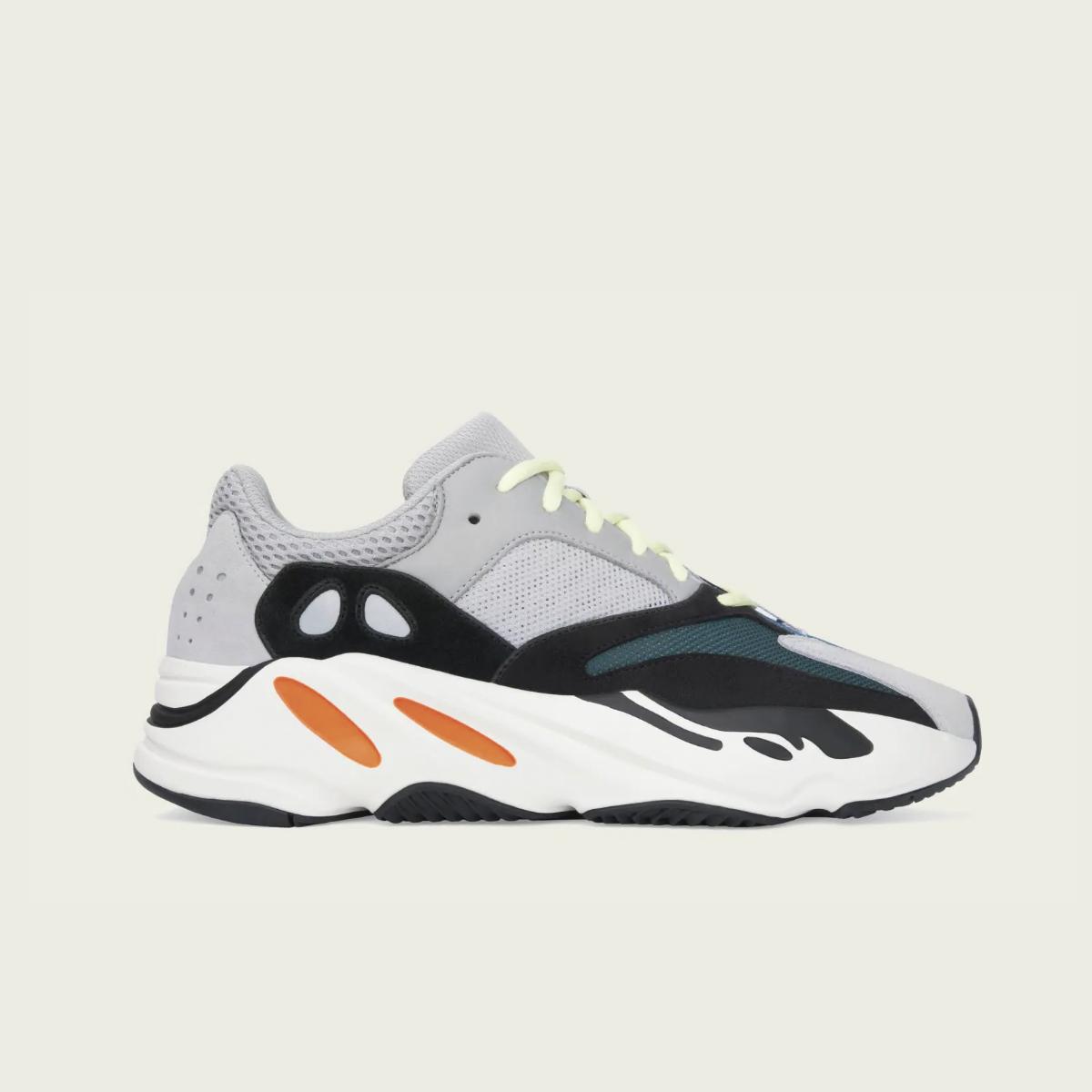 Adidas Yeezy Boost 700 (B75571)