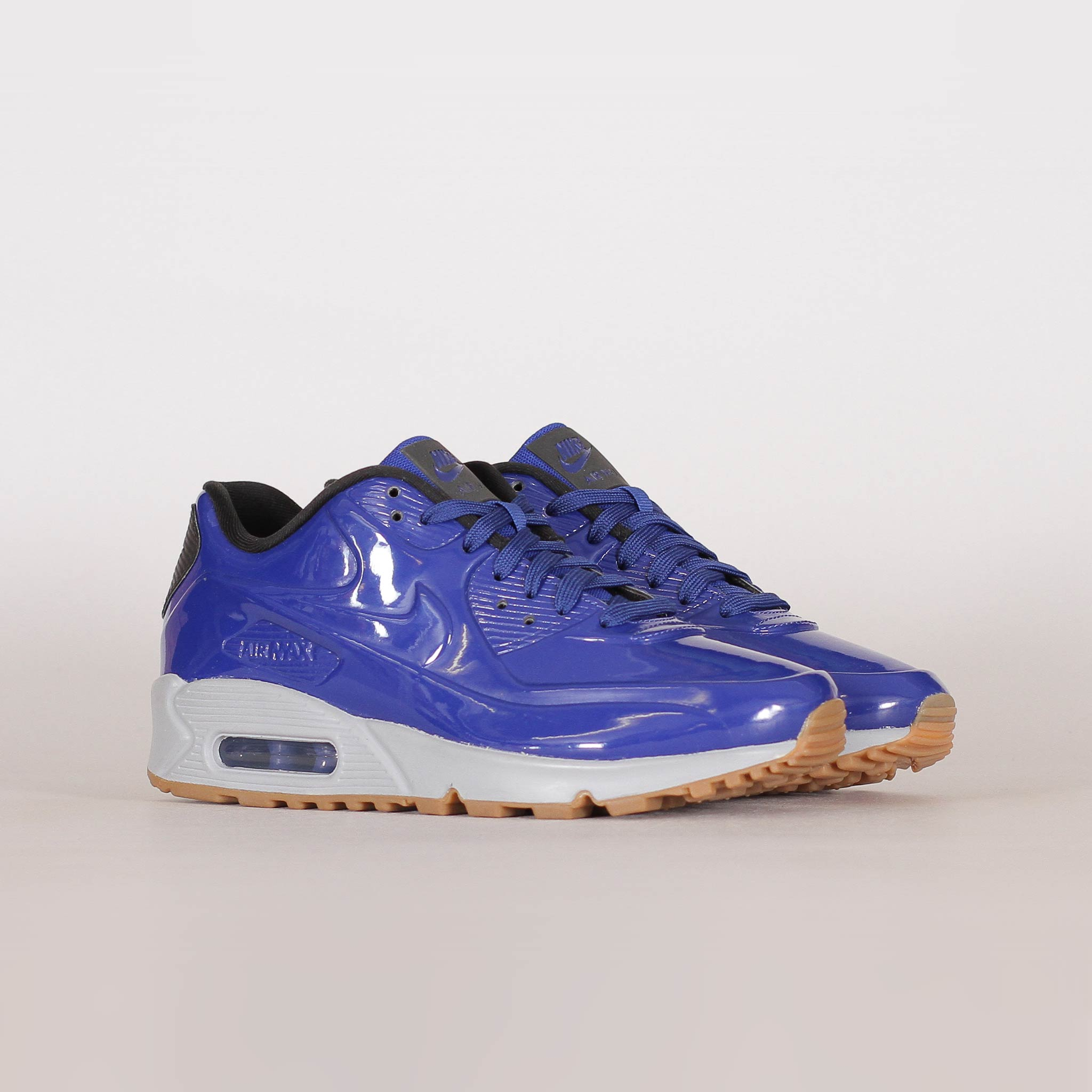 Nike Air Max 90 VT Quickstrike (831114 400)