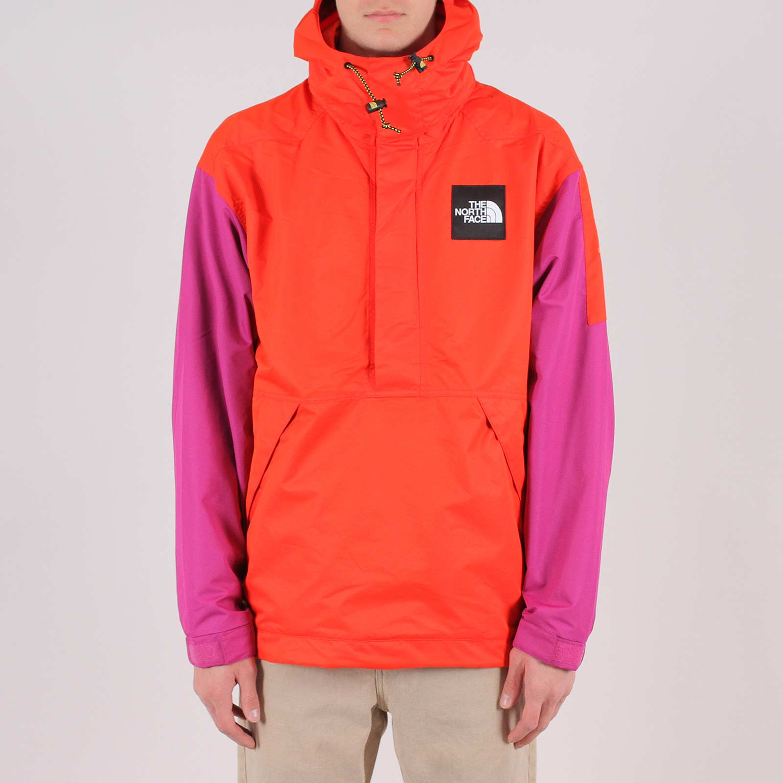 north face goteborg