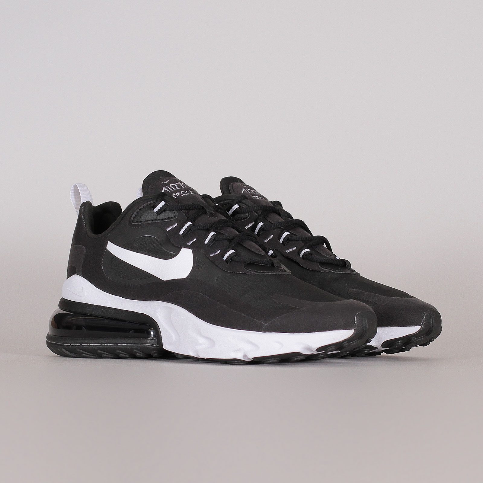 Nike Air Max 270 React Ao4971 004 Shelta