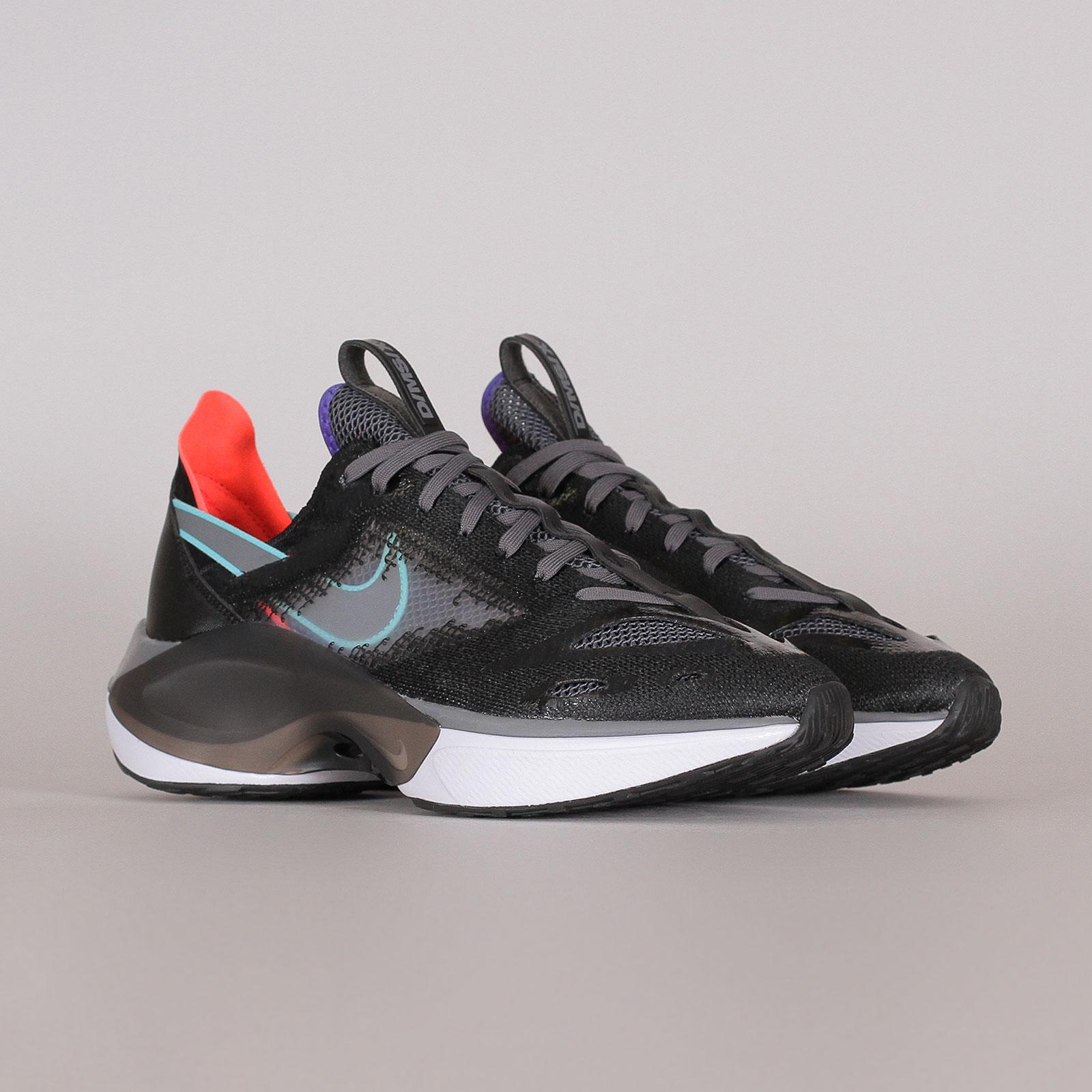 Nike N110 DMSX (AT5405 004)
