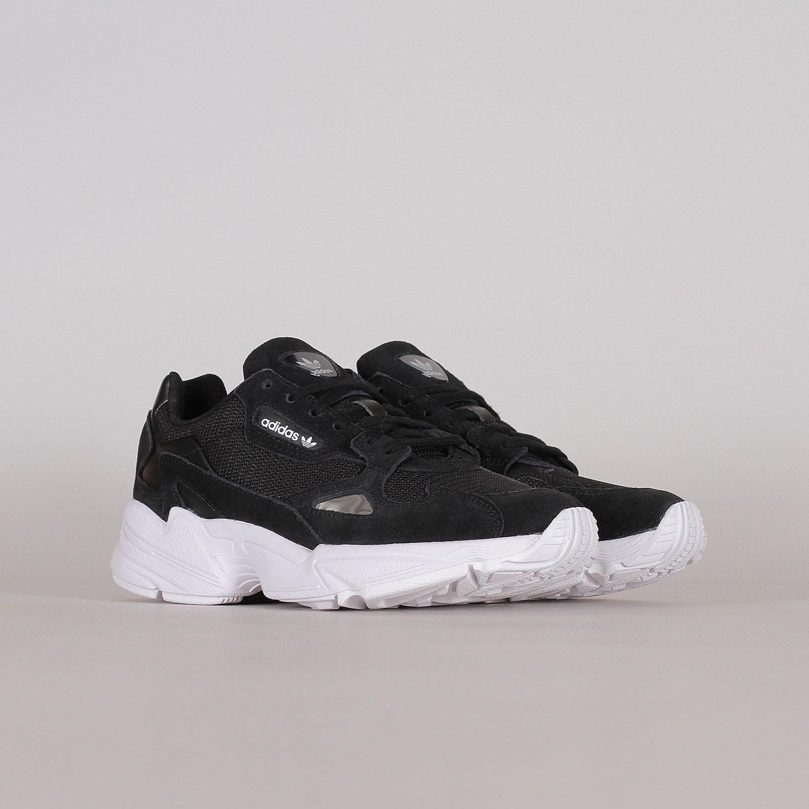 Adidas Originals Womens Falcon (B28129)