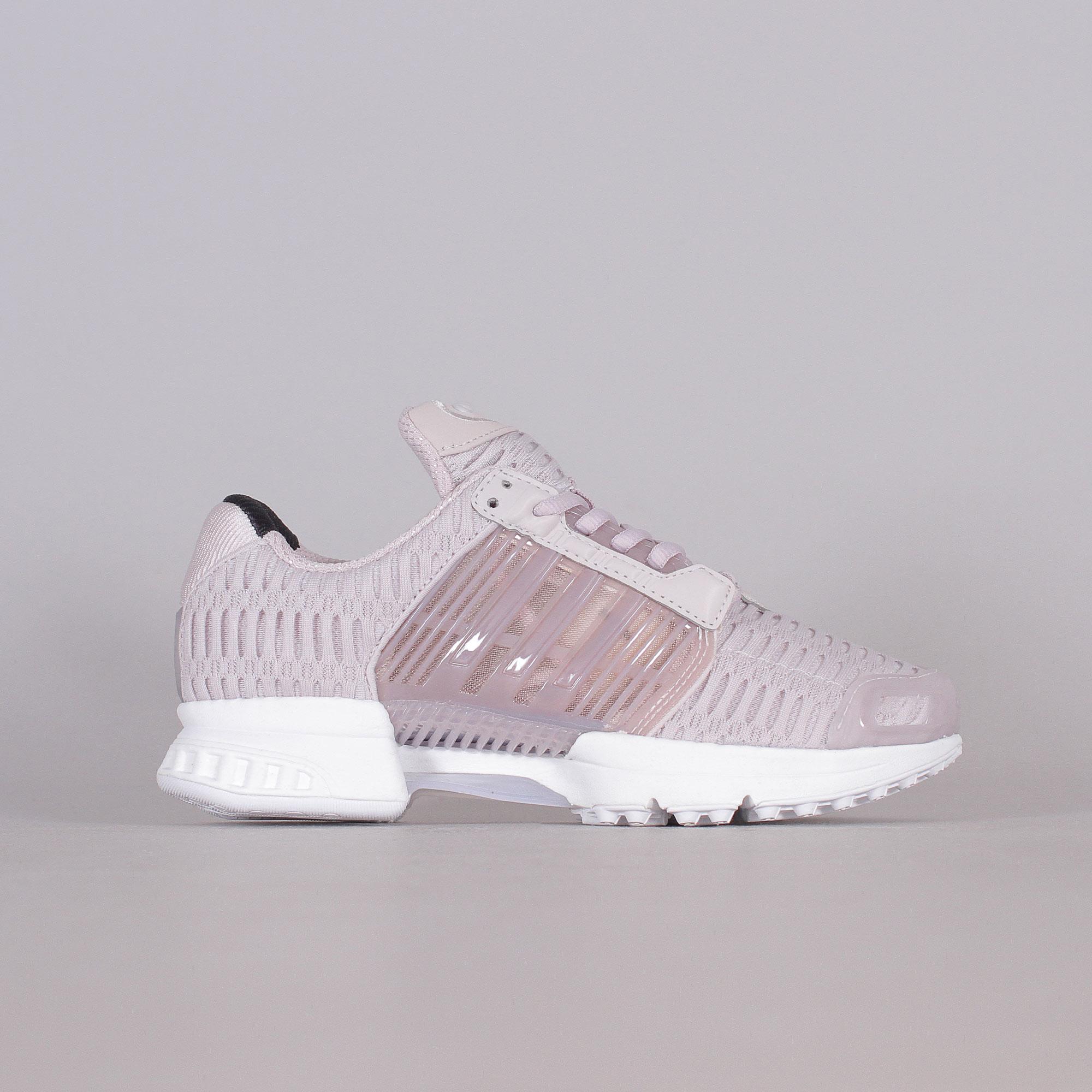 Adidas Originals Womens Climacool (BB5301)