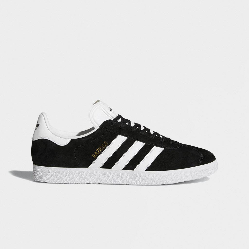 Adidas Originals Gazelle (BB5476) - Shelta