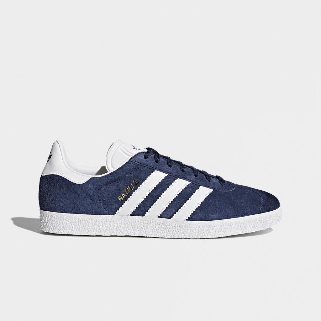Adidas Originals Gazelle (BB5478) - Shelta