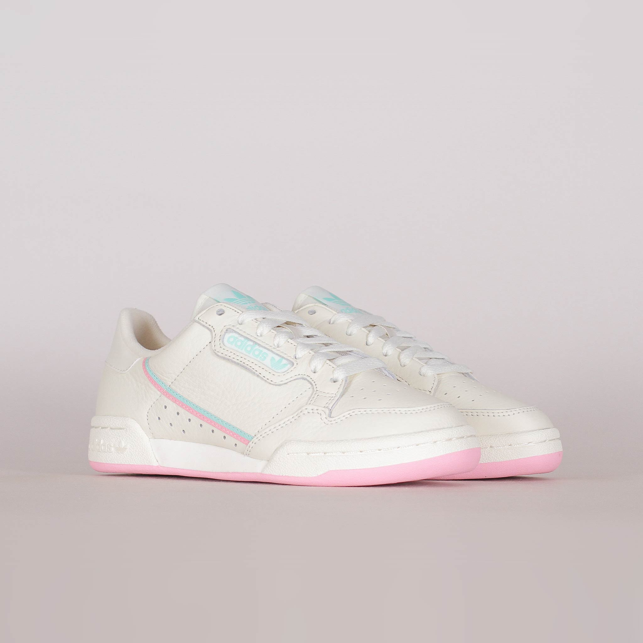 Adidas Originals Continental 80 (BD7645)